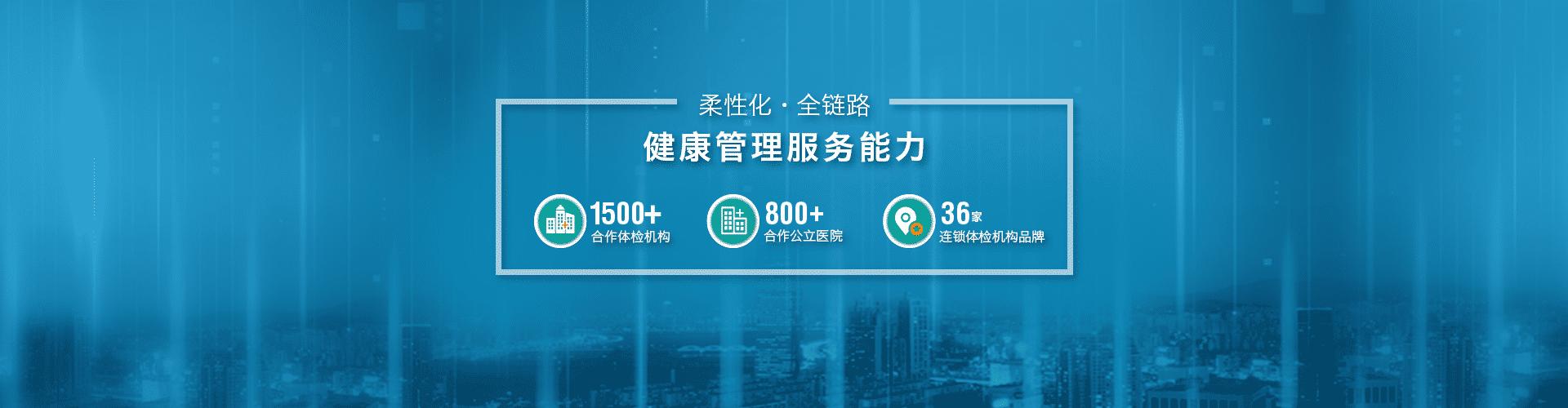 基礎體檢 入職(zhi)體檢 企業團檢 公司體檢 高端體檢 VIP體檢